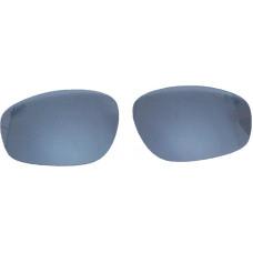 Spare Polarisers for RxMulti3D glasses