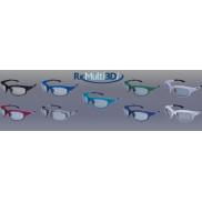 RxMulti3Di glasses