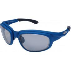 RxMulti3Di Blue Prescription 3D and 2D Glasses