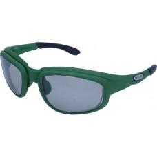 RxMulti3Di Green Prescription 3D and 2D Glasses