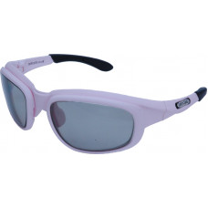 RxMulti3Di Pink Prescription 3D and 2D Glasses