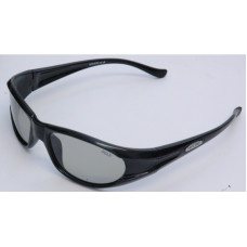 RxMono3D Linear 3D or 2D glasses