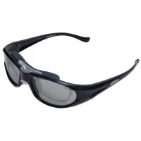 RxMono3D RealD 3D or 2D prescription glasses