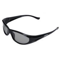 RxMono3D RealD 3D or 2D glasses