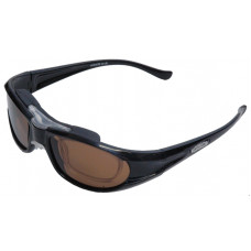 RxMono3D Prescription Sunglasses