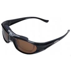 RxMono3D Prescription Sunglasses