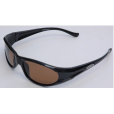 RxMono3D Sunglasses