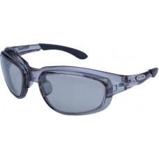 RxMulti3Di Transparent Prescription 3D and 2D Glasses