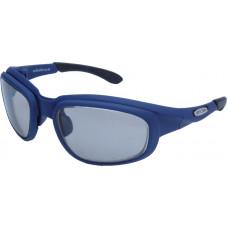 RxMulti3Di Violet Prescription 3D and 2D Glasses