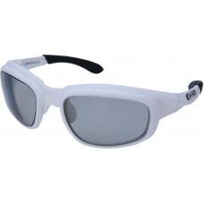 RxMulti3Di White Prescription 3D and 2D Glasses