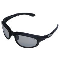 RxMulti3D Black 3D and 2D Glasses