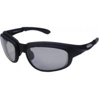 RxMulti3Di Black Prescription 3D and 2D Glasses