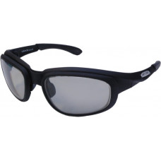 RxMulti3Di Black Prescription 3D and 2D Glasses