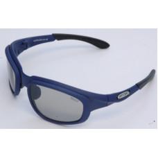 RxMulti3D Blue 3D and 2D Glasses