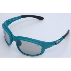 RxMulti3D Cyan 3D and 2D Glasses