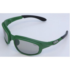 RxMulti3D Green 3D and 2D Glasses
