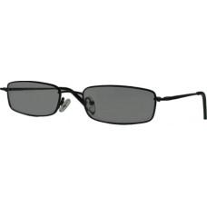 Prescription 3D glasses Conversion for RealD or Linear 3D