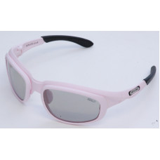 RxMulti3D Pink 3D and 2D glasses