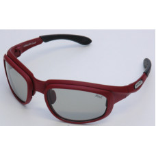 RxMulti3D Red 3D and 2D glasses