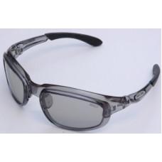 RxMulti3D Transparent 3D and 2D glasses