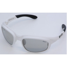 RxMulti3D White 3D and 2D glasses
