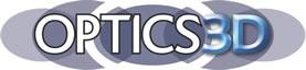 Optics 3D Ltd